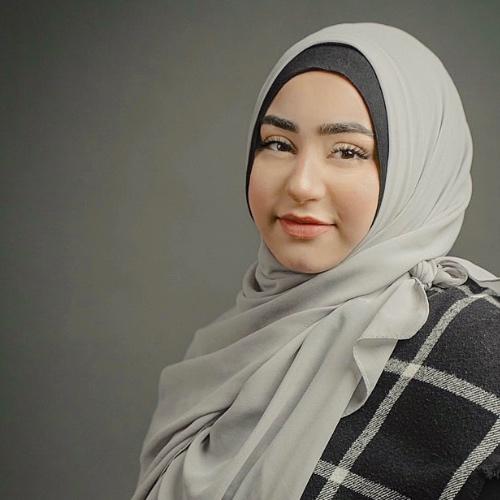 Aya Ayoub