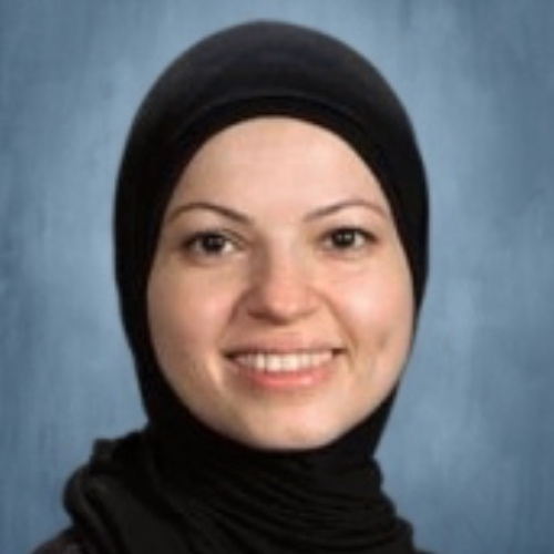 Kawakeb Chehab