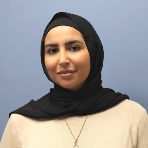 Manar Alnasir